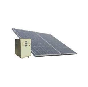 供应家用太阳能发电系统 太阳能发电系统